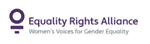 Equality Rights Alliance Logo